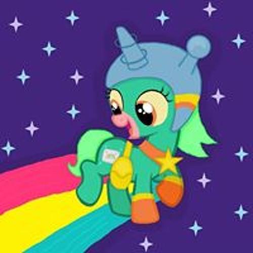 Valen.f.'s avatar