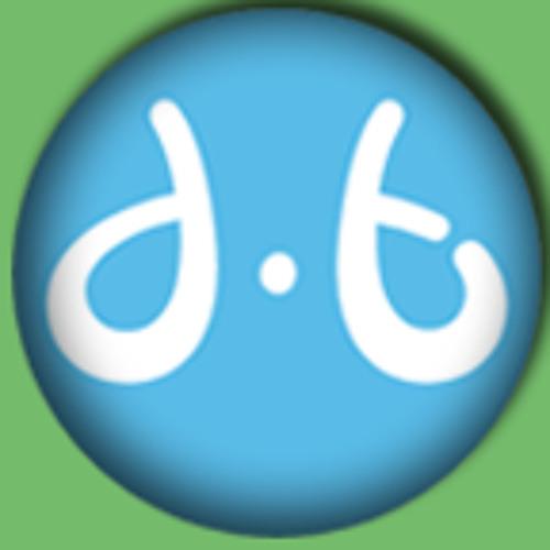 DigiThin's avatar