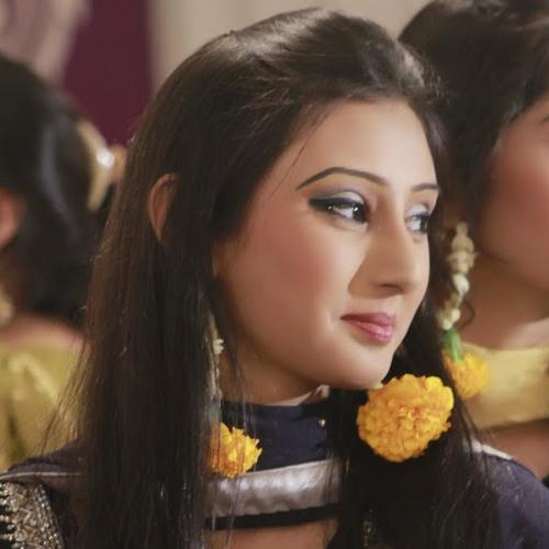 Ramsha Zia's avatar
