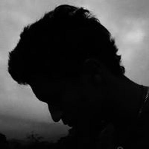 Juan Esteban Galloo's avatar