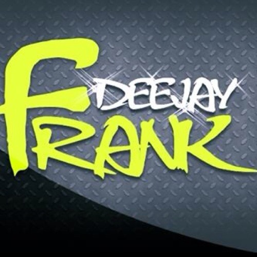 DjFranKP.R.'s avatar