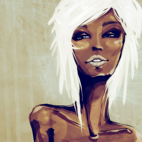 RITA FINGER's avatar