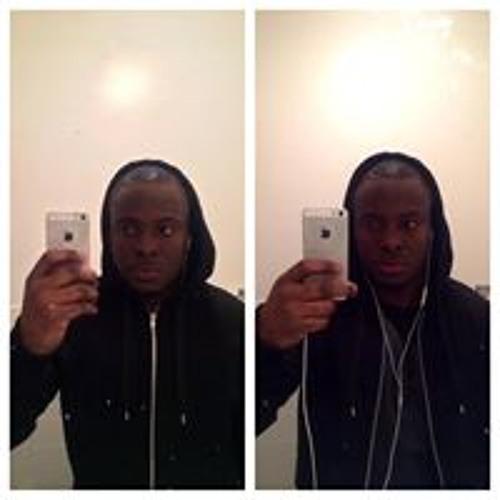 Samuel Sarpong 2's avatar
