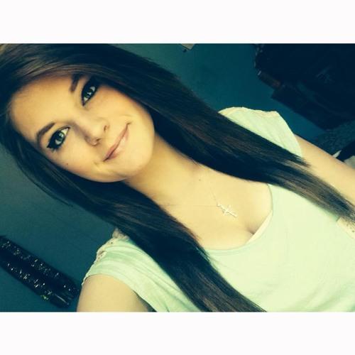 Destiny Joanne McKinney's avatar