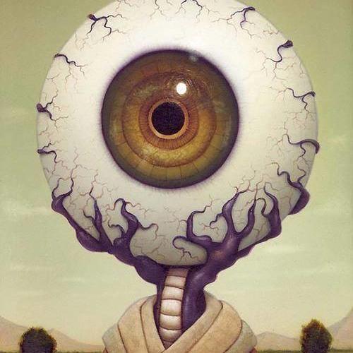 Lhermitos's avatar