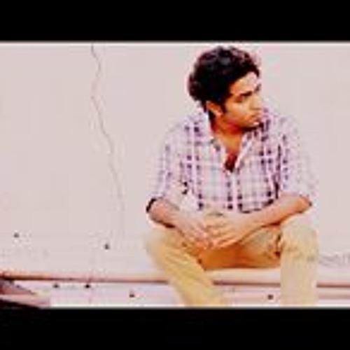Amit Paul 8's avatar