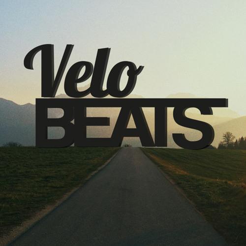 VeloBeats's avatar