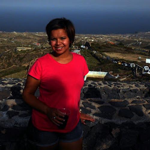Susana Alejandra Felipe's avatar