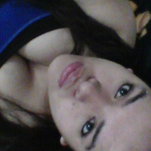 jessica13ayala's avatar