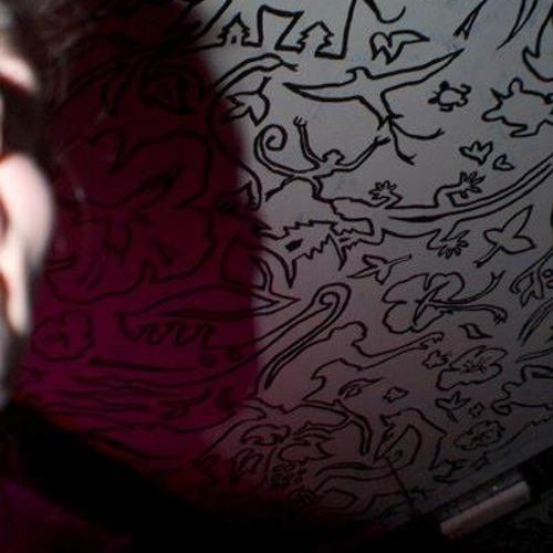 ColoniaForever's avatar