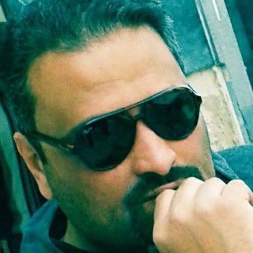 Waleed Kamal 4's avatar