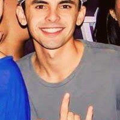 Eder Martins Moreira's avatar