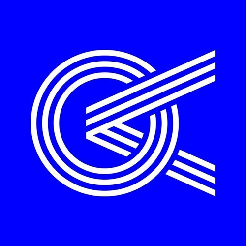 Giga Kobidze's avatar