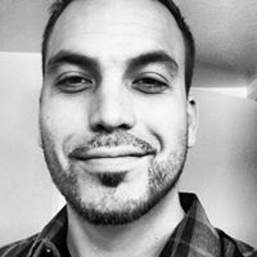 Fernando Ramirez 159's avatar