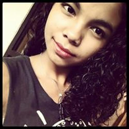 Kimberly Sullivan 5's avatar