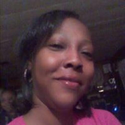 Phemica Rosche Robinson's avatar