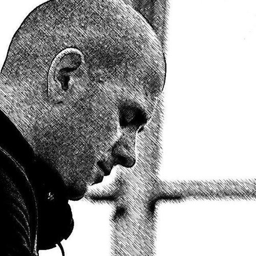 Robert McGloan's avatar