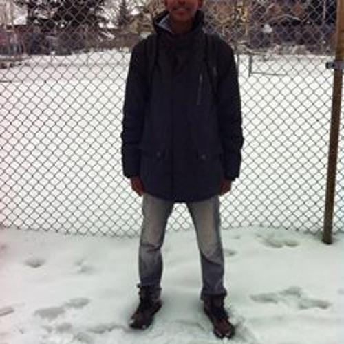 abdulwas's avatar