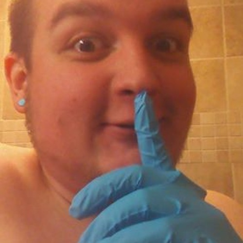 Brad M. Eykamp's avatar