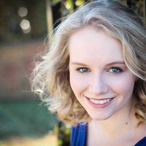 Katlyn Nicole Shaw's avatar