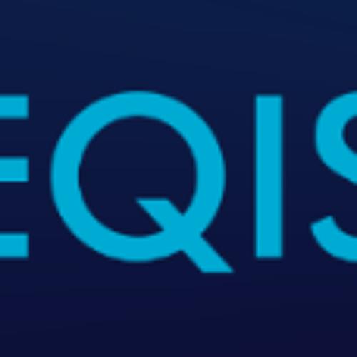 Eqis-Dj's avatar