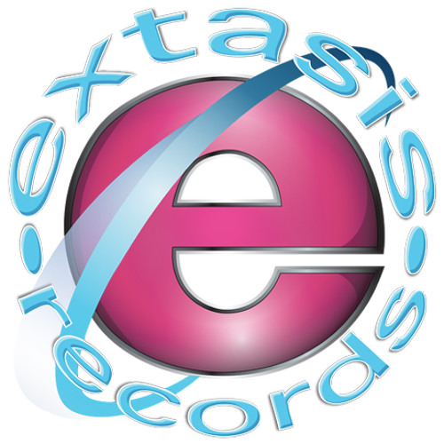Extasis Records's avatar