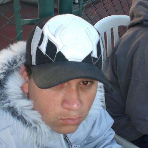 Anderson Mendes Santos 1's avatar