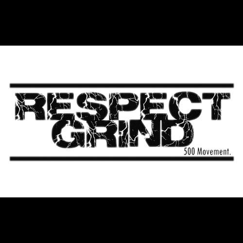 Respect Grind's avatar