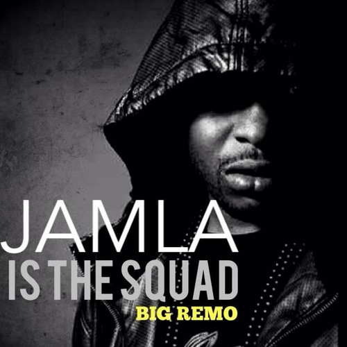 Official_Big Remo's avatar