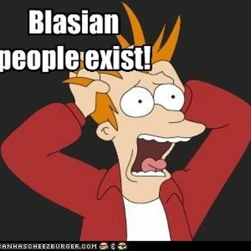 djBlasian's avatar