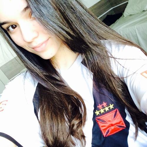 rebeca balanchine's avatar