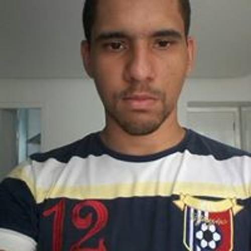 Danilo Rodrigues 98's avatar