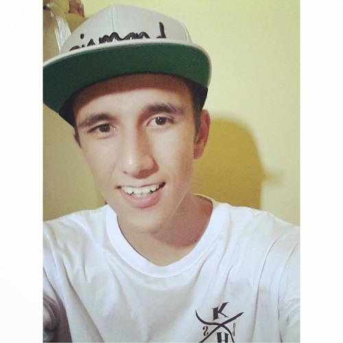 José Luis 215's avatar