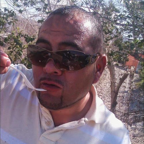 saul garza 5's avatar