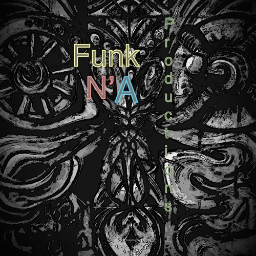 Funk N' A Productions's avatar