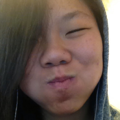 SpicySoba's avatar