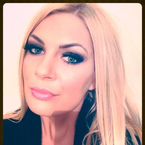 Karolina Minczykowska's avatar