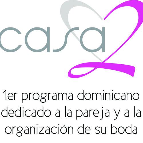 Programa Casa2's avatar