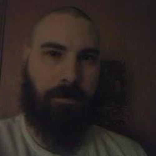 Michael Enash's avatar