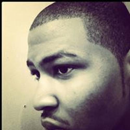 LeFrank Fatmaster Johnson's avatar