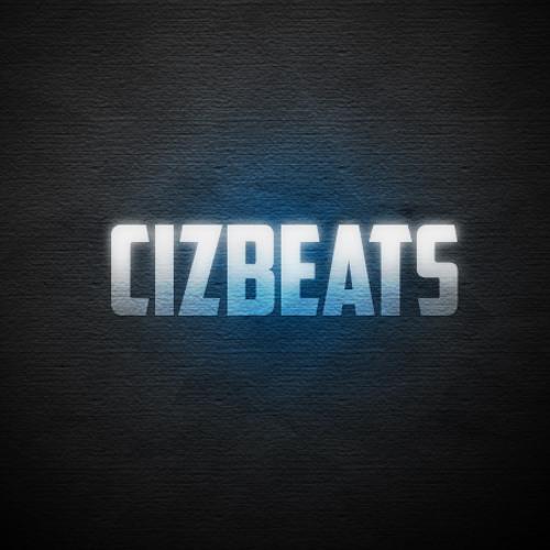 GrizzlyCiz's avatar