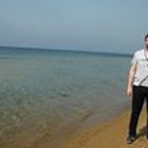 Kubilay Saydam's avatar