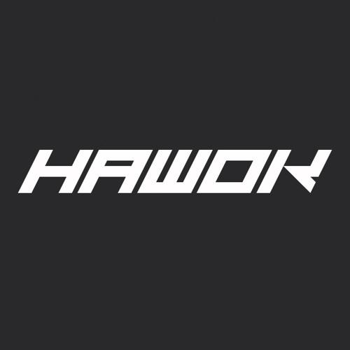 Hawok's avatar