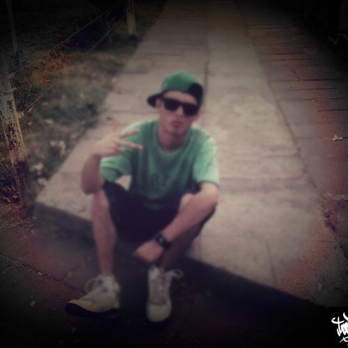 Lucas Crew 1's avatar