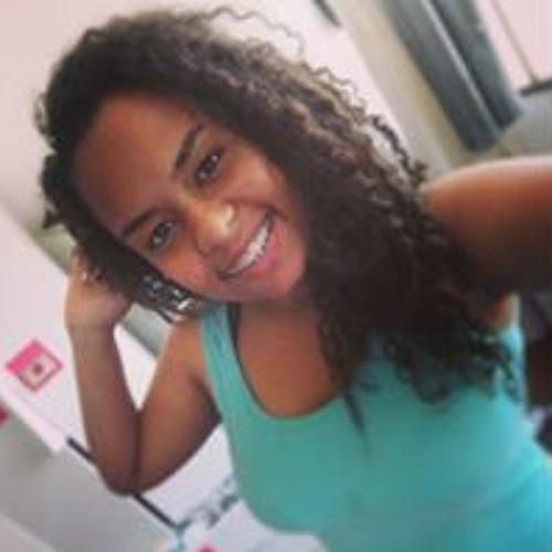 Mayara Borges 7's avatar