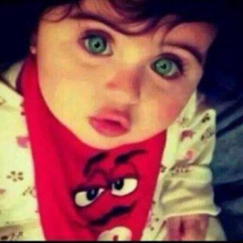 ya ana's avatar