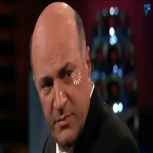 Michael Amaya 8's avatar