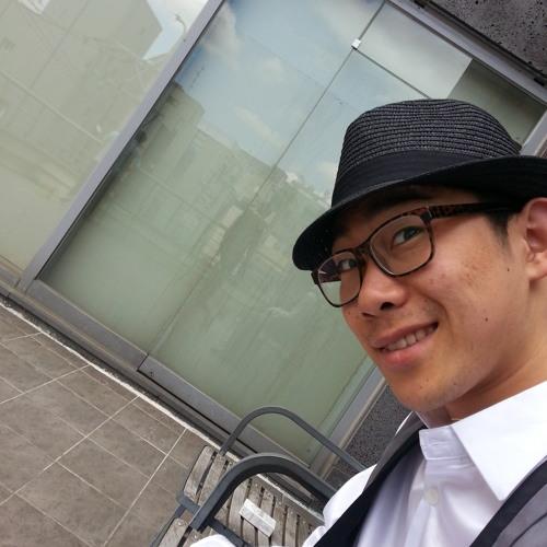 wegawngho4's avatar