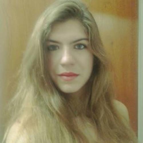Ana Josefina Mendonca's avatar