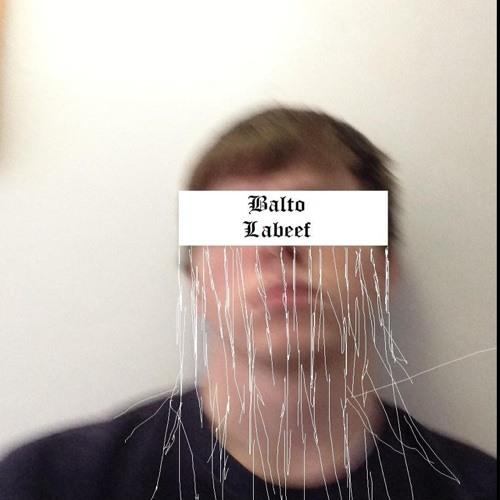 Balto Labeef's avatar